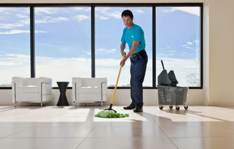 cleaning-services-top-popular-cheapest-business-to-start-2019