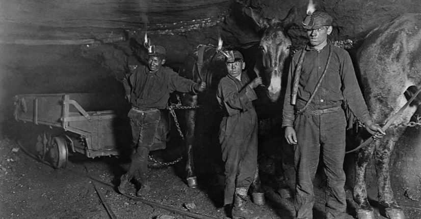 coal-miner-top-10-highest-paid-dirty-jobs-2017