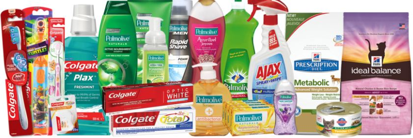 colgate-palmolive-top-most-fmcg-companies-in-india-2017