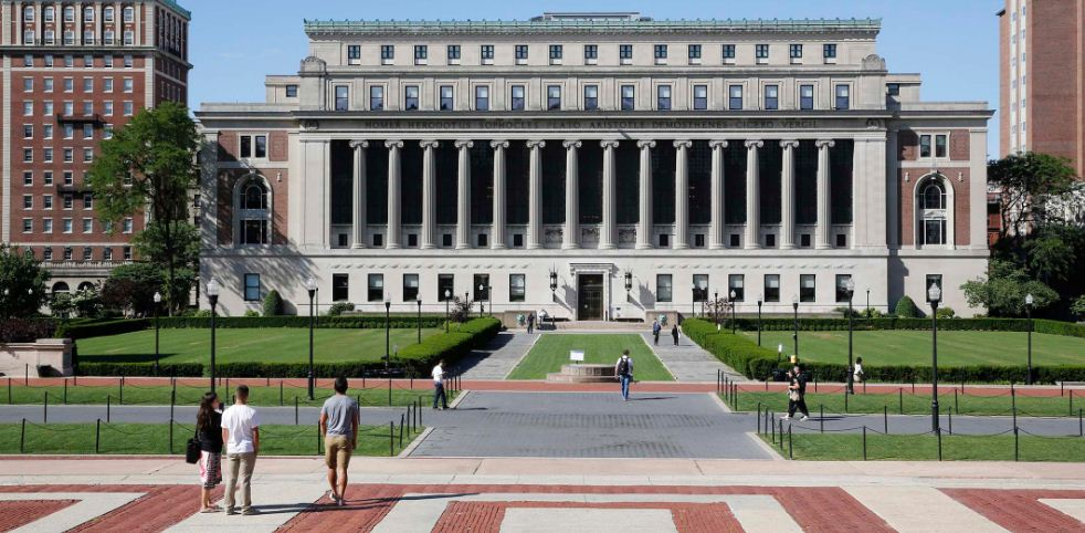 columbia-university-top-popular-expensive-colleges-in-america-2017