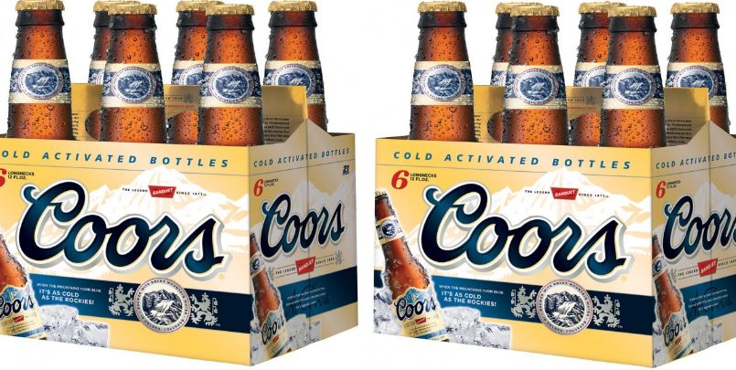 coors-original-top-10-cheapest-beers-brands-in-the-world-2017