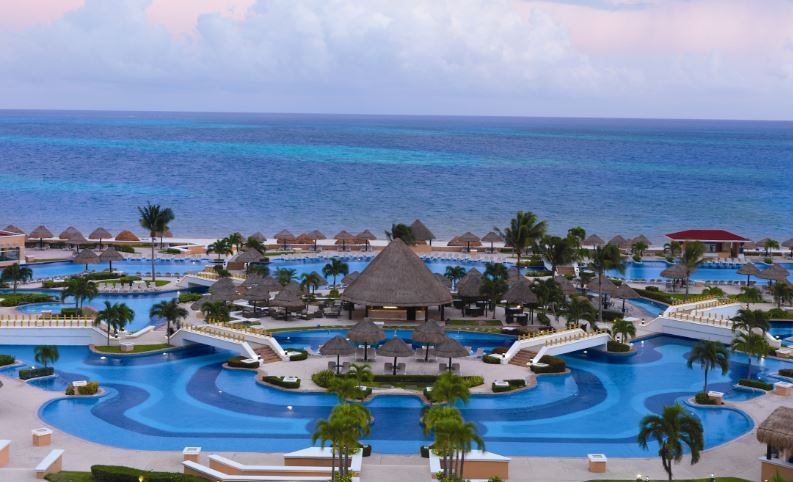 cozumel-mexico-top-most-famous-cheapest-resorts-in-the-world-2018