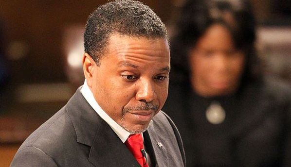 creflo-dollar-top-most-famous-richest-pastors-in-the-world-2019
