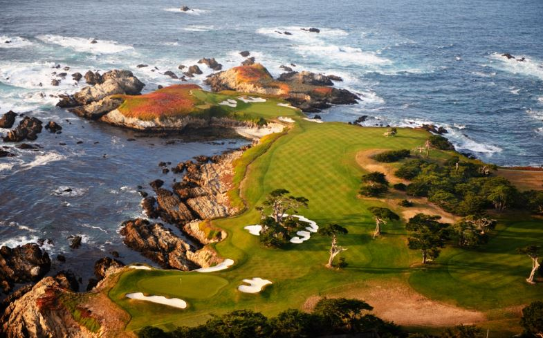 cypress-point-top-most-famous-beautiful-golf-courses-in-the-world-2018