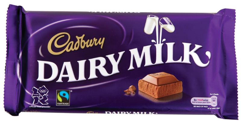 dairy-milk-top-famous-chocolate-brands-in-india-2018
