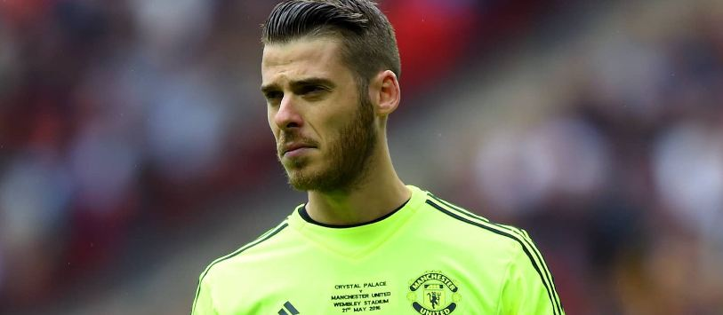 david-de-gea-top-10-highest-paid-epl-players-in-the-world-2017