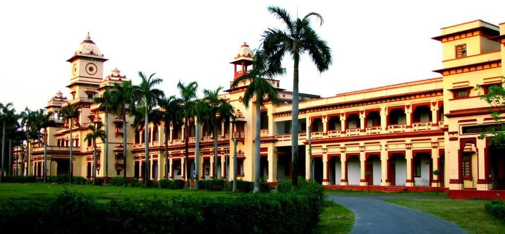 department-of-journalism-and-mass-communication-bhu-top-journalism-and-mass-communication-colleges-in-india