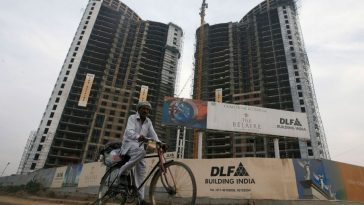 dlf-top-10-real-estate-companies-in-india-2017