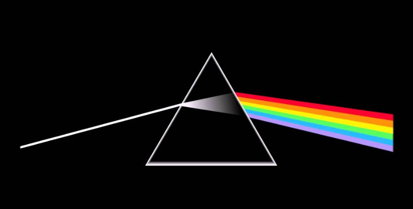 dark-side-of-the-moon-pink-floyd-top-10-best-selling-rock-albums-in-the-world-2018-2019