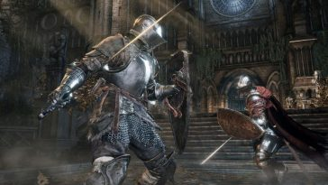 dark-souls-iii-9-5-the-top-10-most-famous-pc-games-2018
