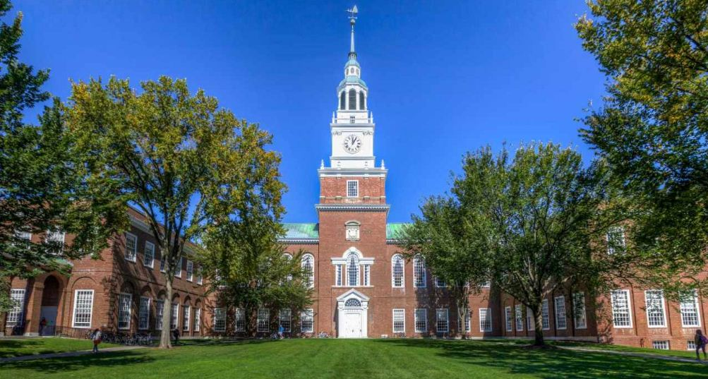 dartmouth-college-top-famous-expensive-colleges-in-the-world-2018