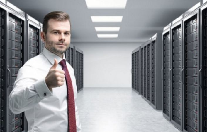data-warehouse-manager-top-famous-highest-paid-successful-it-jobs-2019