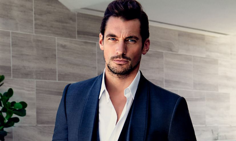 david-gandy-top-most-popular-hottest-male-models-2018