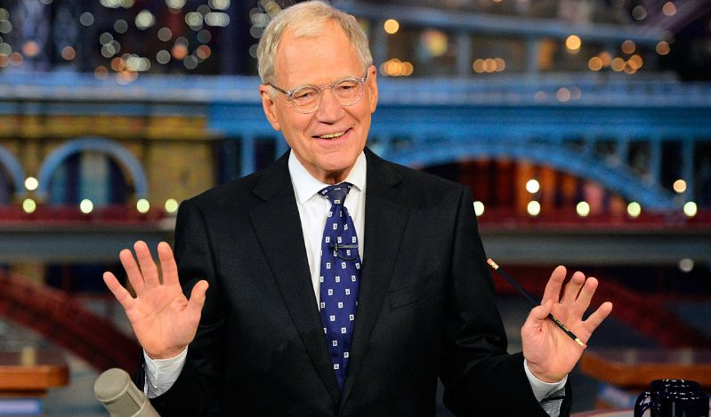 david-letterman-top-most-popular-highest-paid-talk-show-hosts-in-the-world-2018