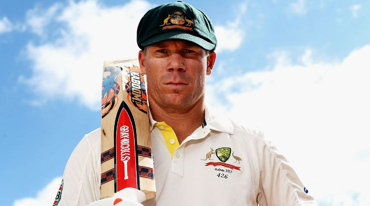 david-warner-top-most-richest-cricketers-of-australia-2017