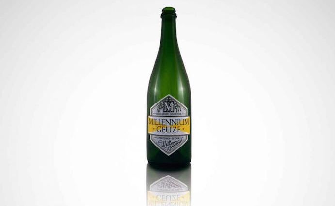 de-cam-drie-fonteinen-millennium-geuze-1998-top-popular-expensive-beers-brand-in-the-world-2019