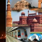 Top 10 Most Expensive States In India
