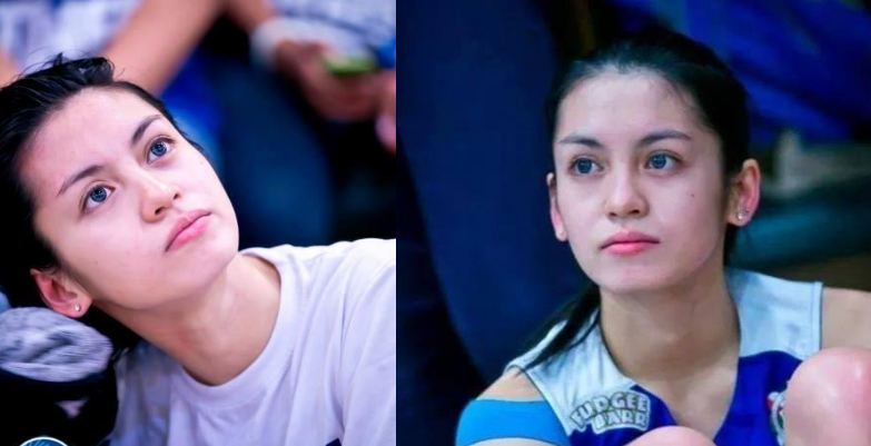denden-lazaro-top-most-popular-beautiful-uaap-volleyball-players-in-the-world-2018