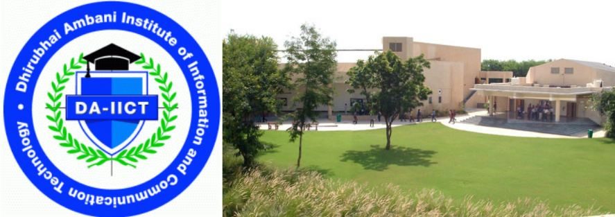 dhirubhai-ambani-institute-of-technology-top-10-most-popular-engineering-colleges-in-india-2019