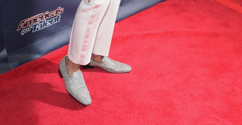 diamond-shoe-owned-by-nick-cannon-top-most-popular-expensive-items-in-the-world-2018