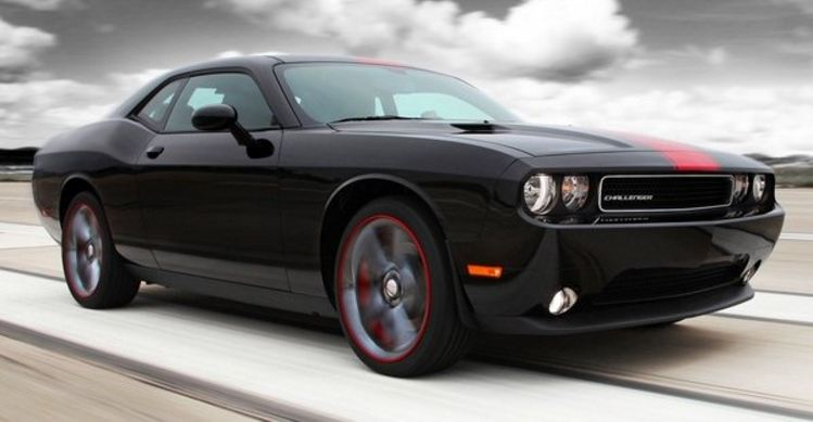 dodge-challenger-sxt-v6-top-10-best-selling-race-cars-in-the-world-2018