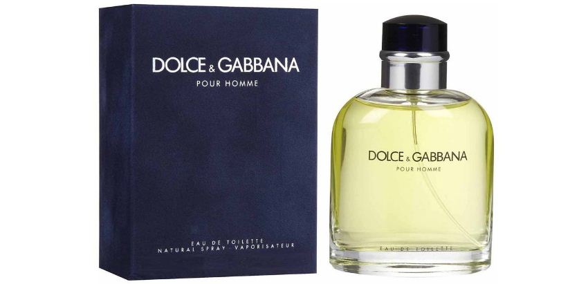 dolce-gabbana-pour-homme-top-popular-selling-mens-colognes-in-the-world-2017