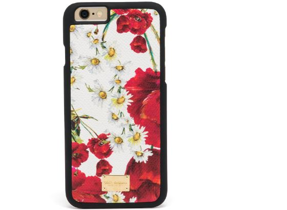 dolce-and-gabbana-case-top-10-most-expensive-iphone-cases-2017