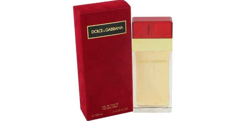 dolce-and-gabbana-sexiest-smelling-fragrances-for-woman-2017-2018
