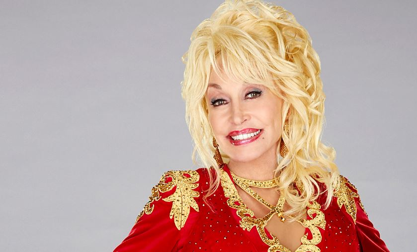 dolly-parton-top-famous-richest-females-singers-2019