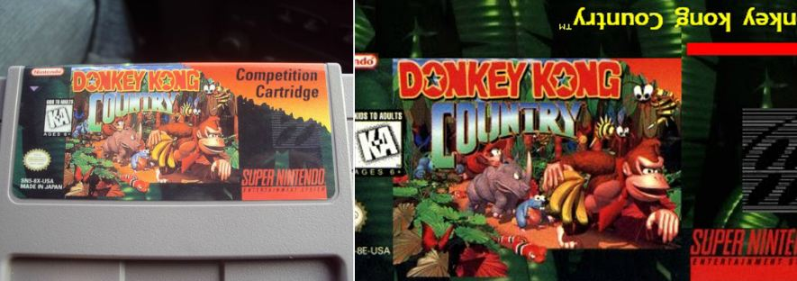 donkey-kong-country-competition-cartridge-top-10-most-popular-selling-nintendo-games-2019