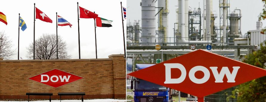 dow-chemical-top-10-most-popular-petrochemical-companies-in-the-world-2017-2018