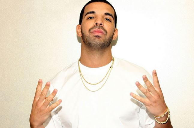 drake-top-most-famous-hottest-male-singers-in-the-world-2018