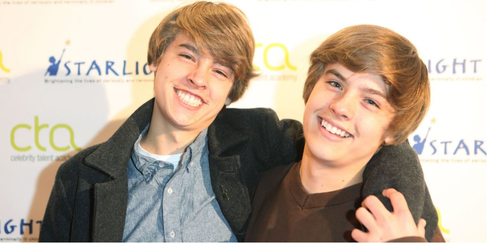 dylan-and-cole-sprouse-top-most-famous-highest-paid-successful-kid-actors-2019