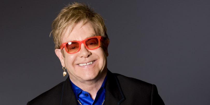 elton-john-top-famous-selling-recording-artists-of-all-time-2019