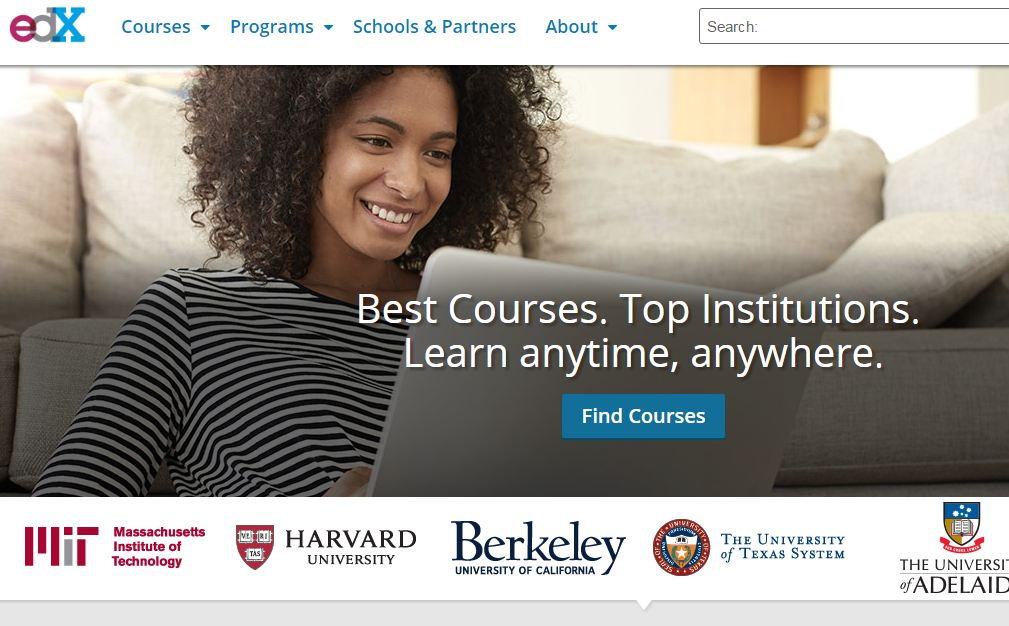 edx-top-popular-students-websites-2018