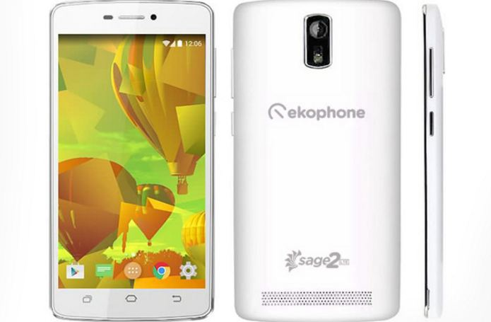 ekophone-sage-2-top-10-cheapest-quad-core-phones-in-the-philippines