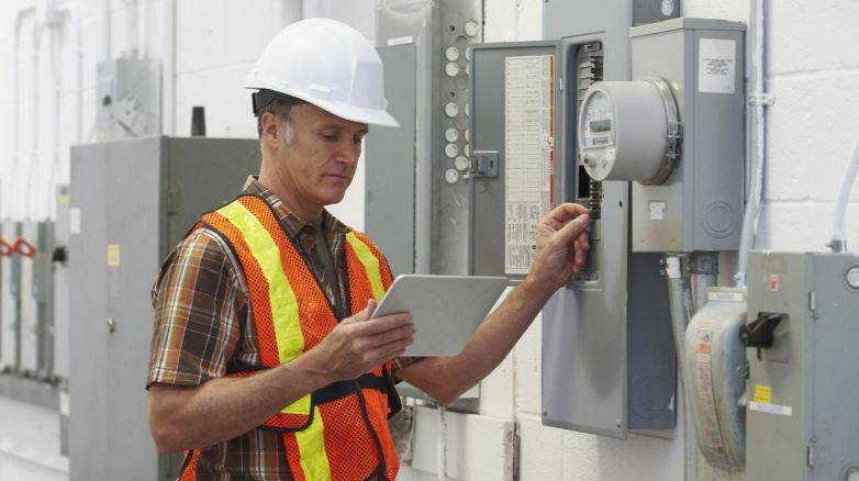 roles of electrical engineers in society The roles and responsibilities for professional engineers in aspects of drinking water supply, including construction, operation and water resource management, to provide a higher level of accountability in the.