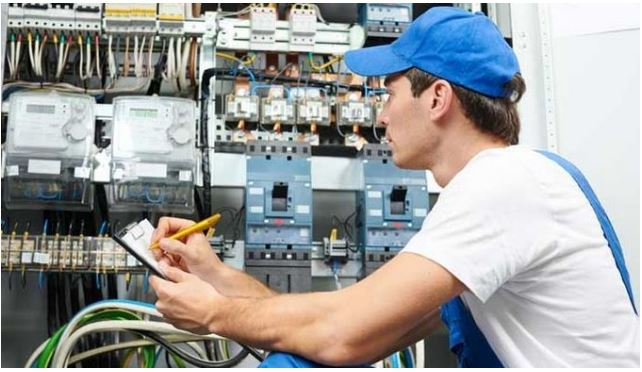 Electrical engineering Top Most Popular Highest Paid Successful Graduate Jobs 2018