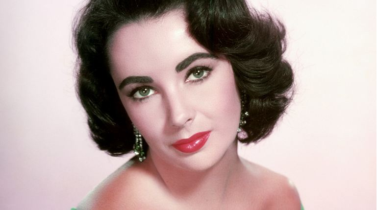elizabeth-taylor-top-10-most-beautiful-eyes-in-the-world-2017-2018