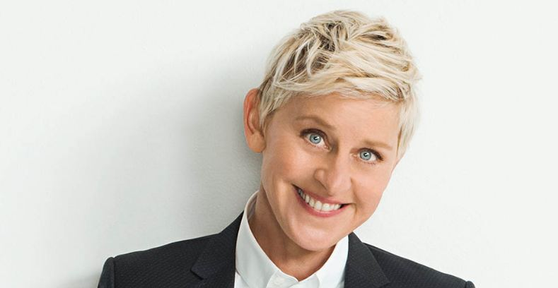 ellen-degeneres-top-most-popular-richest-comedians-in-the-world-2018