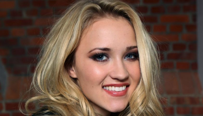 emily osment, Top 10 Hottest Disney Actresses in The World 2017