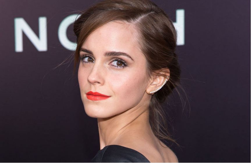 emma-watson-top-10-most-popular-young-actresses-in-the-world-2017-2018