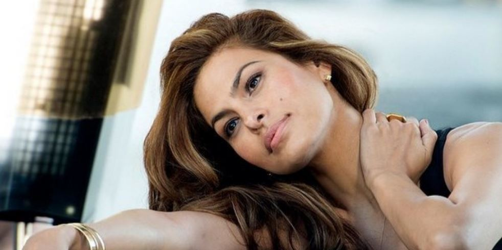 eva-mendes-top-most-beautiful-latina-actresses-in-the-world-20017