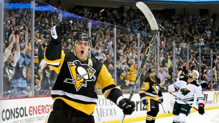 evgeni-malkin-top-most-popular-nhl-players-in-the-world-2018