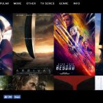 Top 10 Most Popular Best Movies Websites 2017