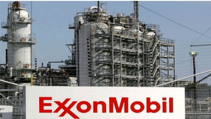 exxonmobil-top-popular-largest-industries-in-the-world-2019