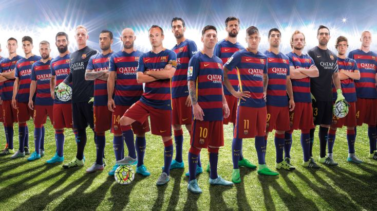 fc-barcelona-top-most-richest-sports-teams-2017