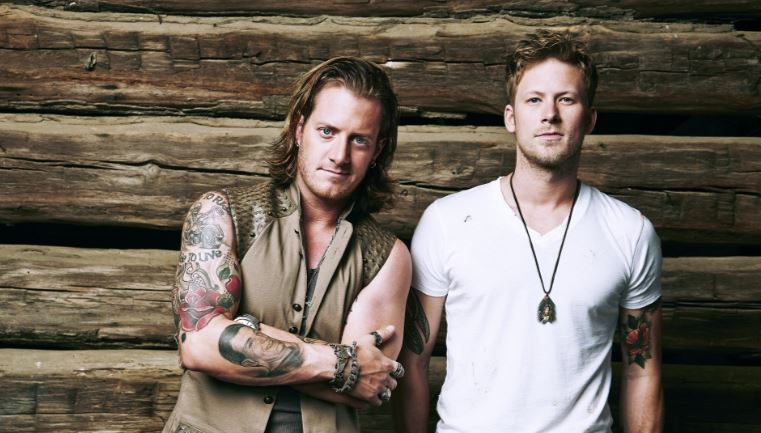 florida-georgia-line-top-most-country-singers-2018