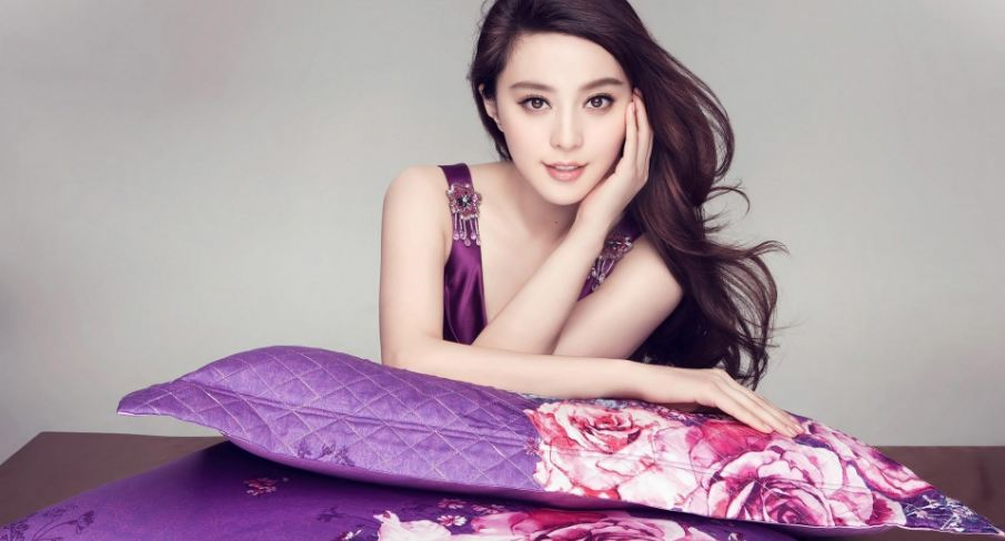 fan-bingbing-most-most-gorgeous-actresses-in-the-world-2017-2018