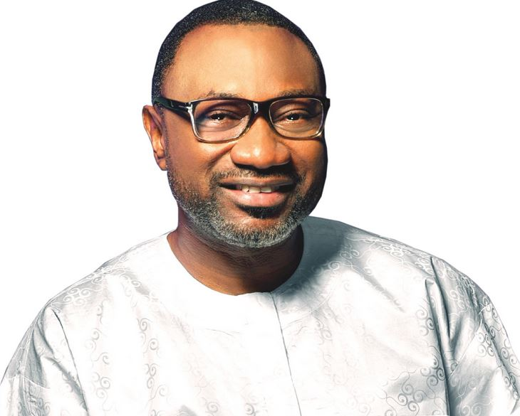 femi-otedola-top-most-richest-african-americans-2017